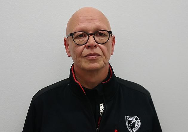 Jukka Klaavo